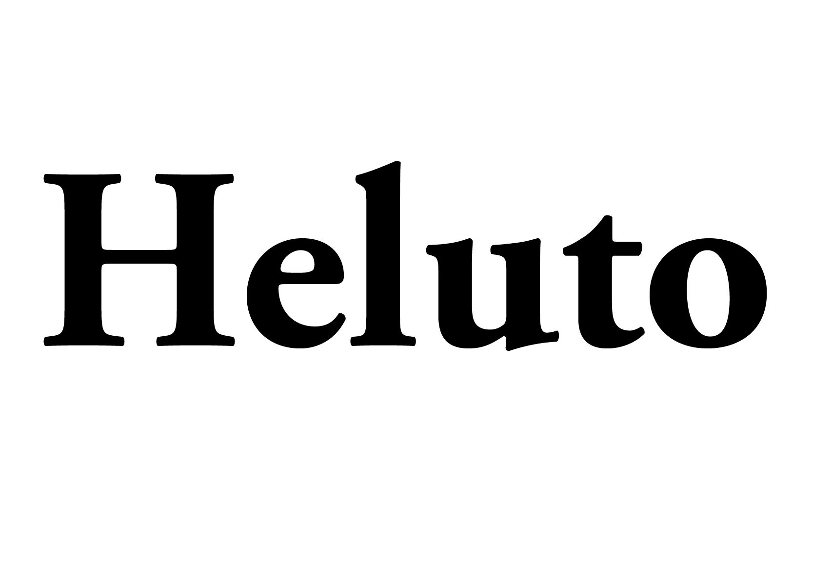 Heluto