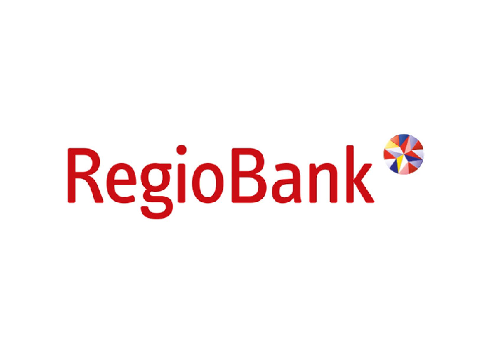 Regiobank Hypotheek & Assurantien
