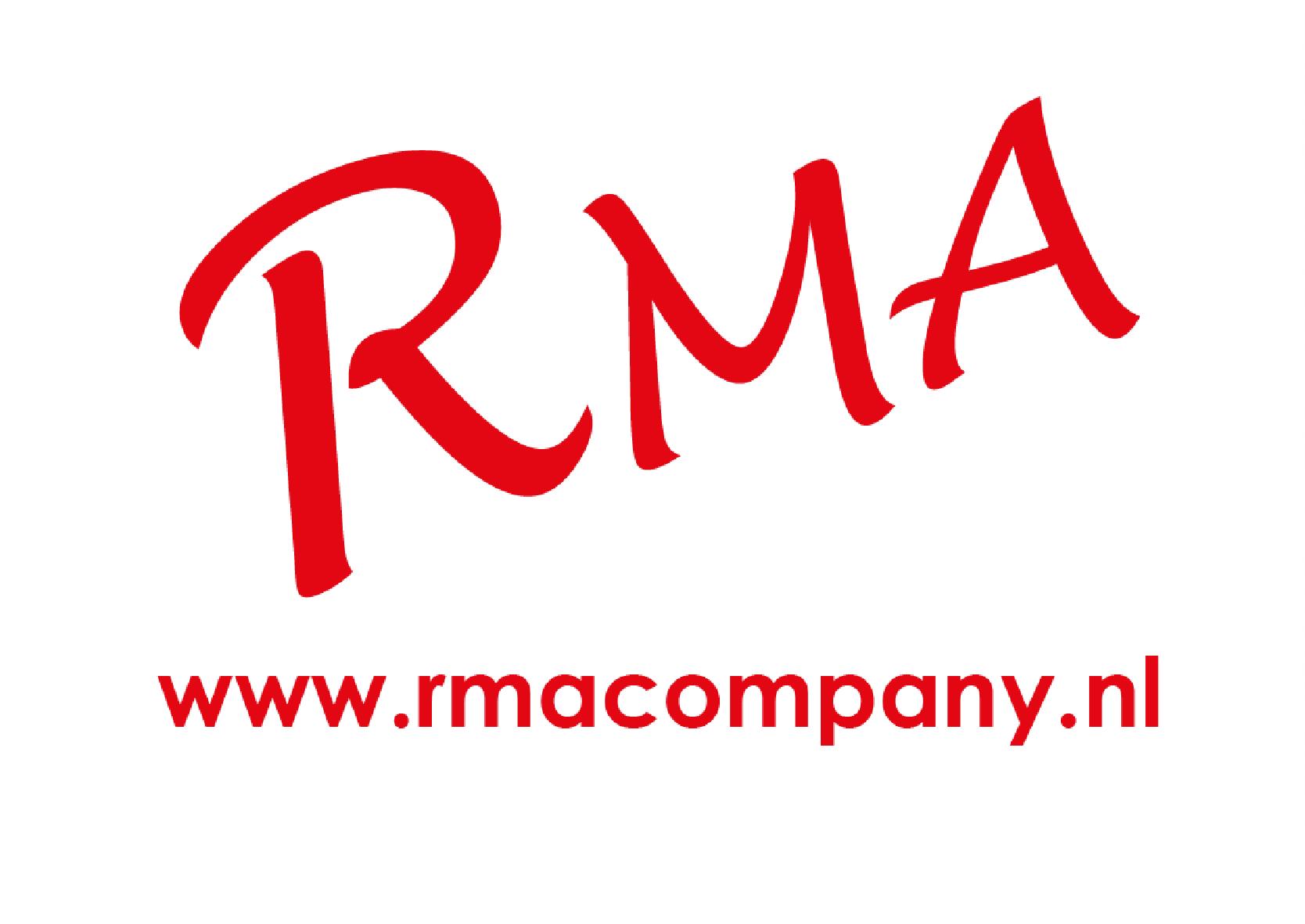 RMA Company