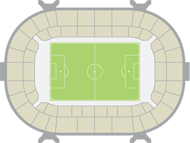 https://www.volleybal-dok.nl/wp-content/uploads/2017/11/tickets_inner_01.png