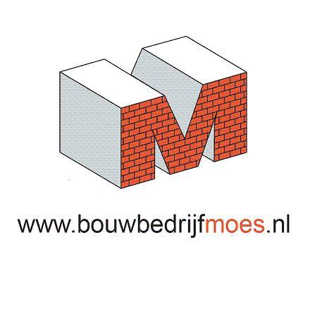 Bouwbedrijf Moes