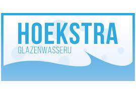 Hoekstra Glazenwasbedrijf
