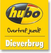 Hubo bouwmarkt