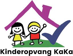 Kinderopvang KaKa