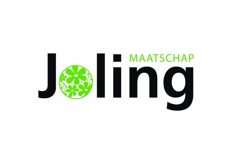 Maatschap Joling