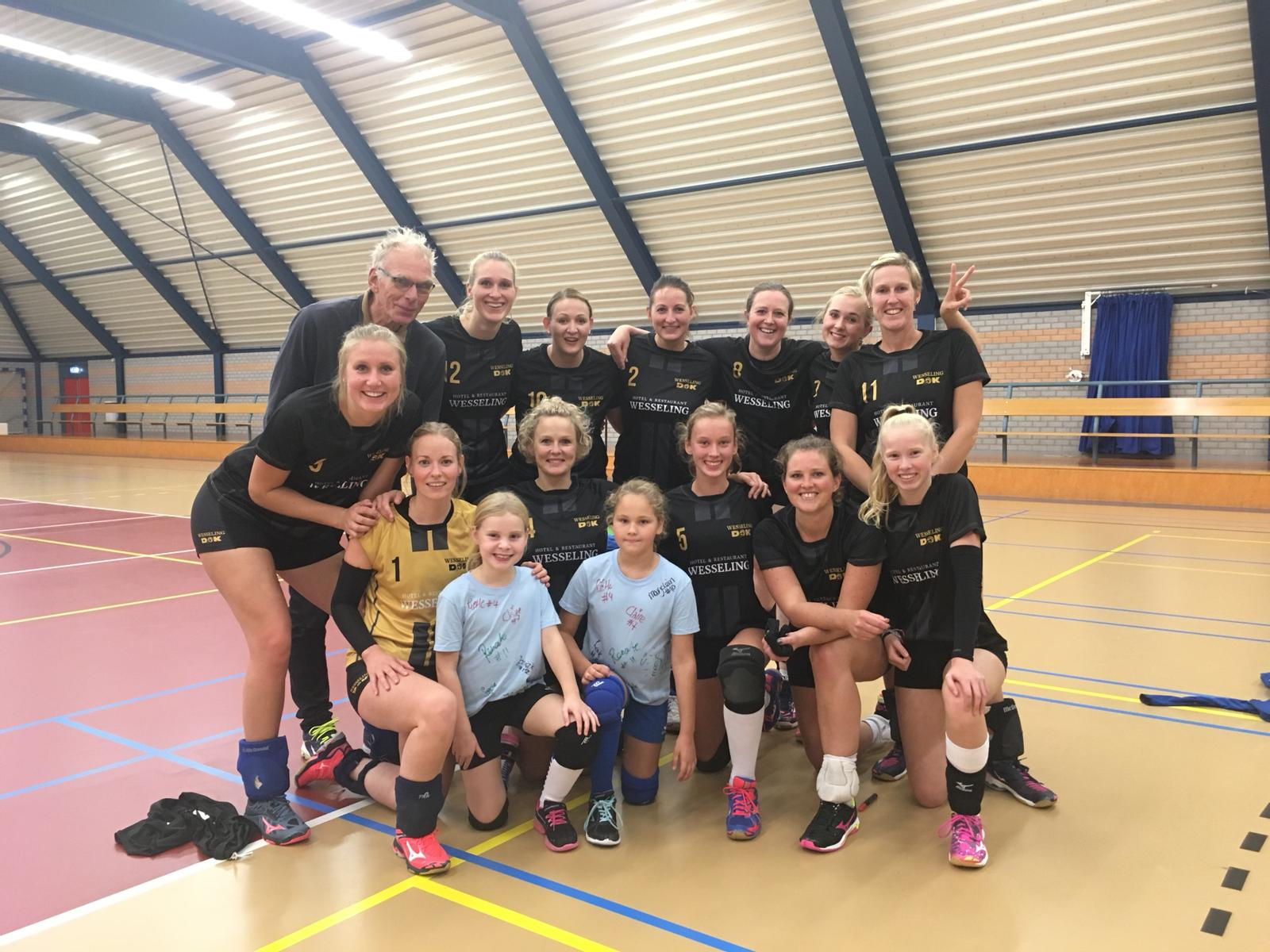 https://www.volleybal-dok.nl/wp-content/uploads/2018/11/WhatsApp-Image-2018-11-08-at-21.22.10.jpeg