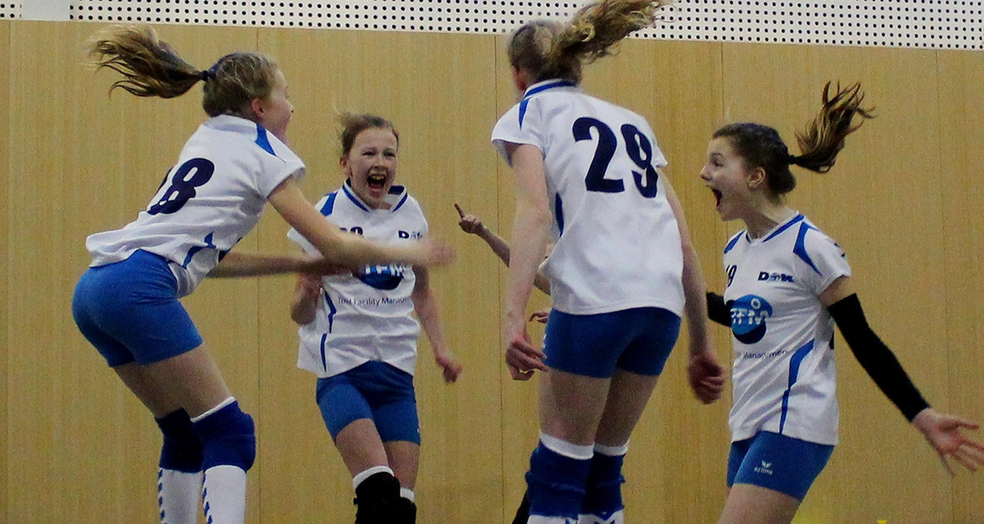 https://www.volleybal-dok.nl/wp-content/uploads/2018/11/header-3.jpg