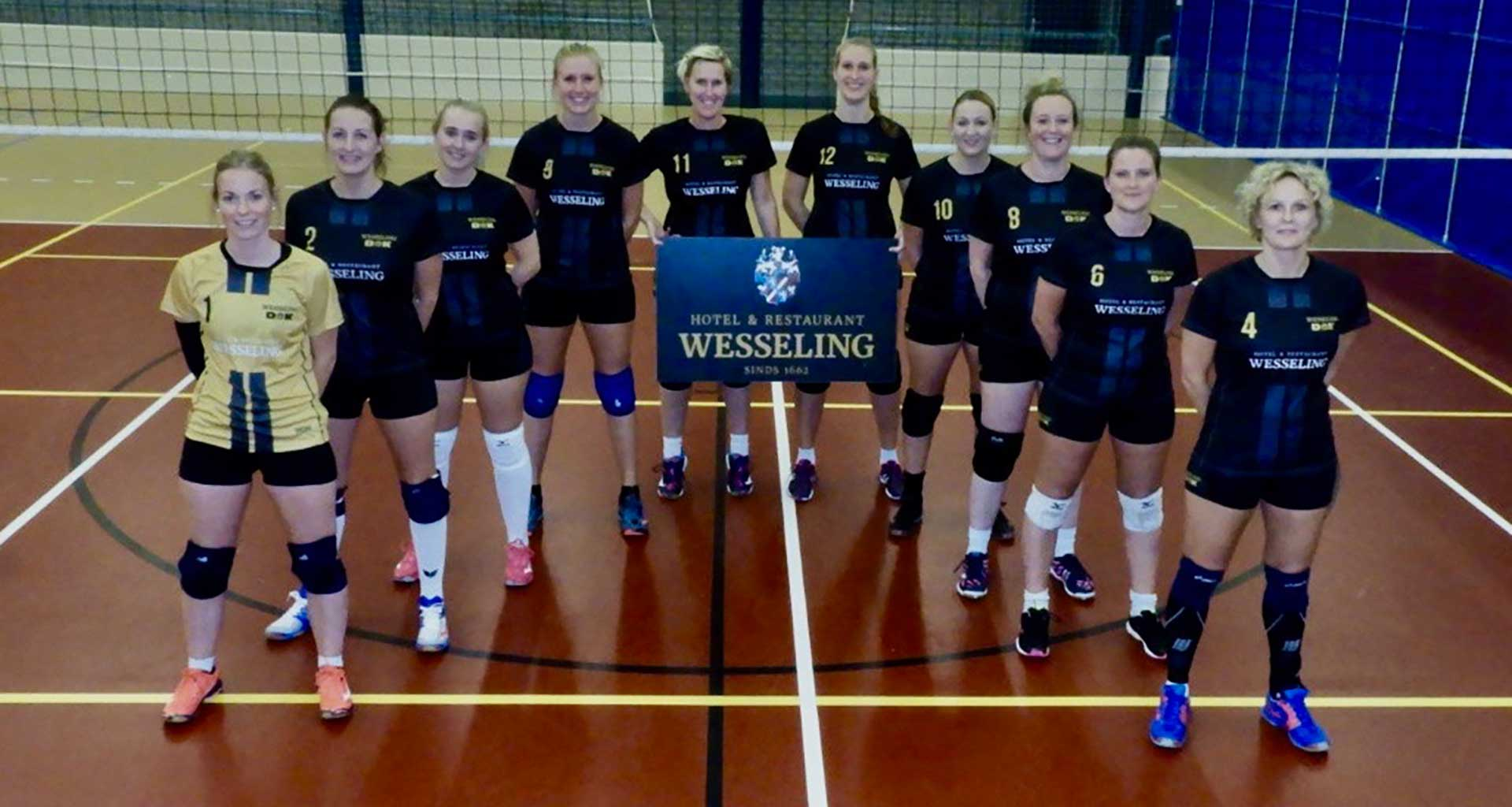 https://www.volleybal-dok.nl/wp-content/uploads/2018/12/Dames-1-klein.jpg