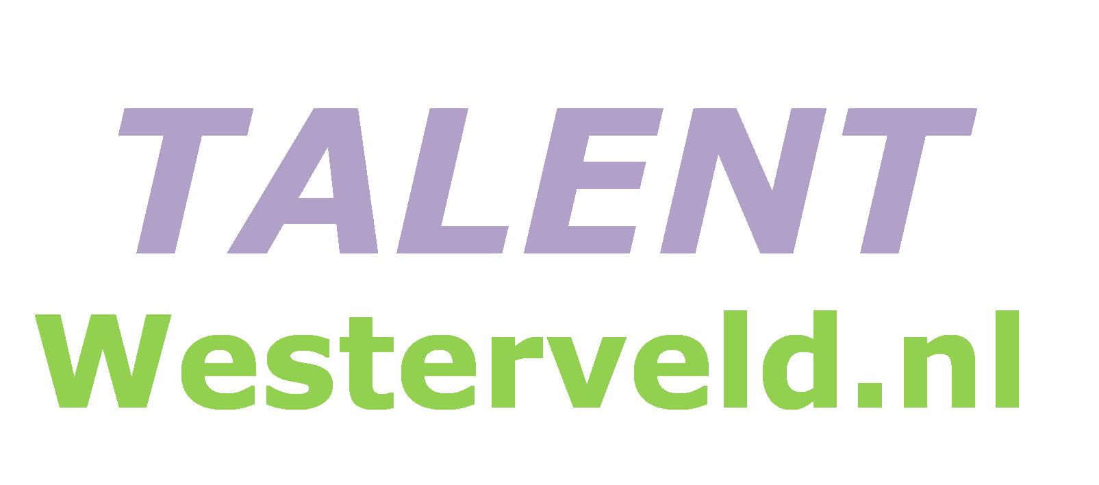 Talent Westerveld