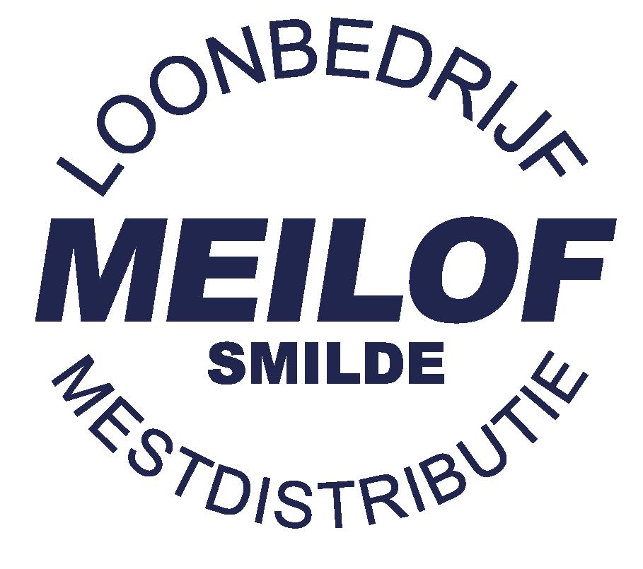 Meilof Smilde