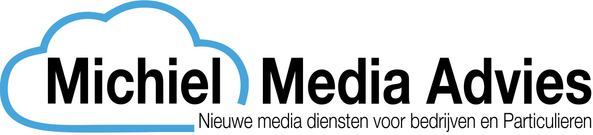 Michiel Media Advies