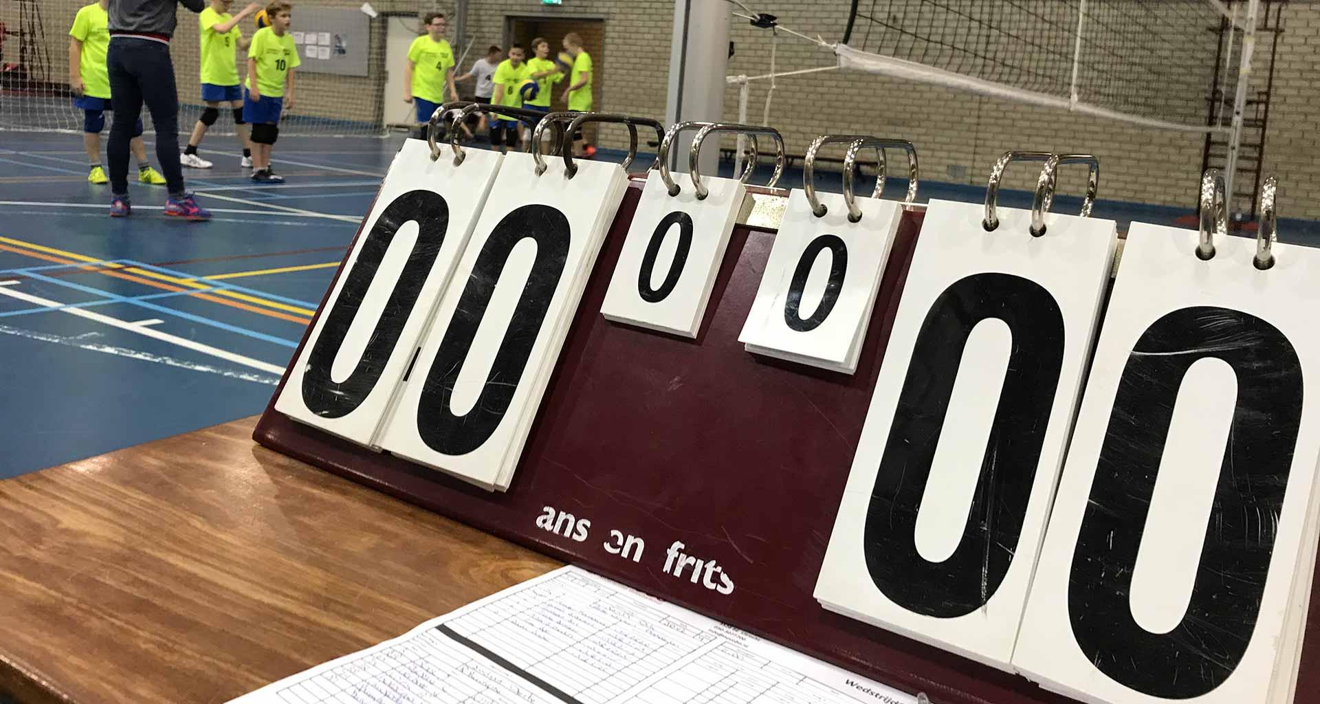 https://www.volleybal-dok.nl/wp-content/uploads/2018/12/wedstrijden-1.jpg