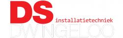 DS Installatiebedrijf