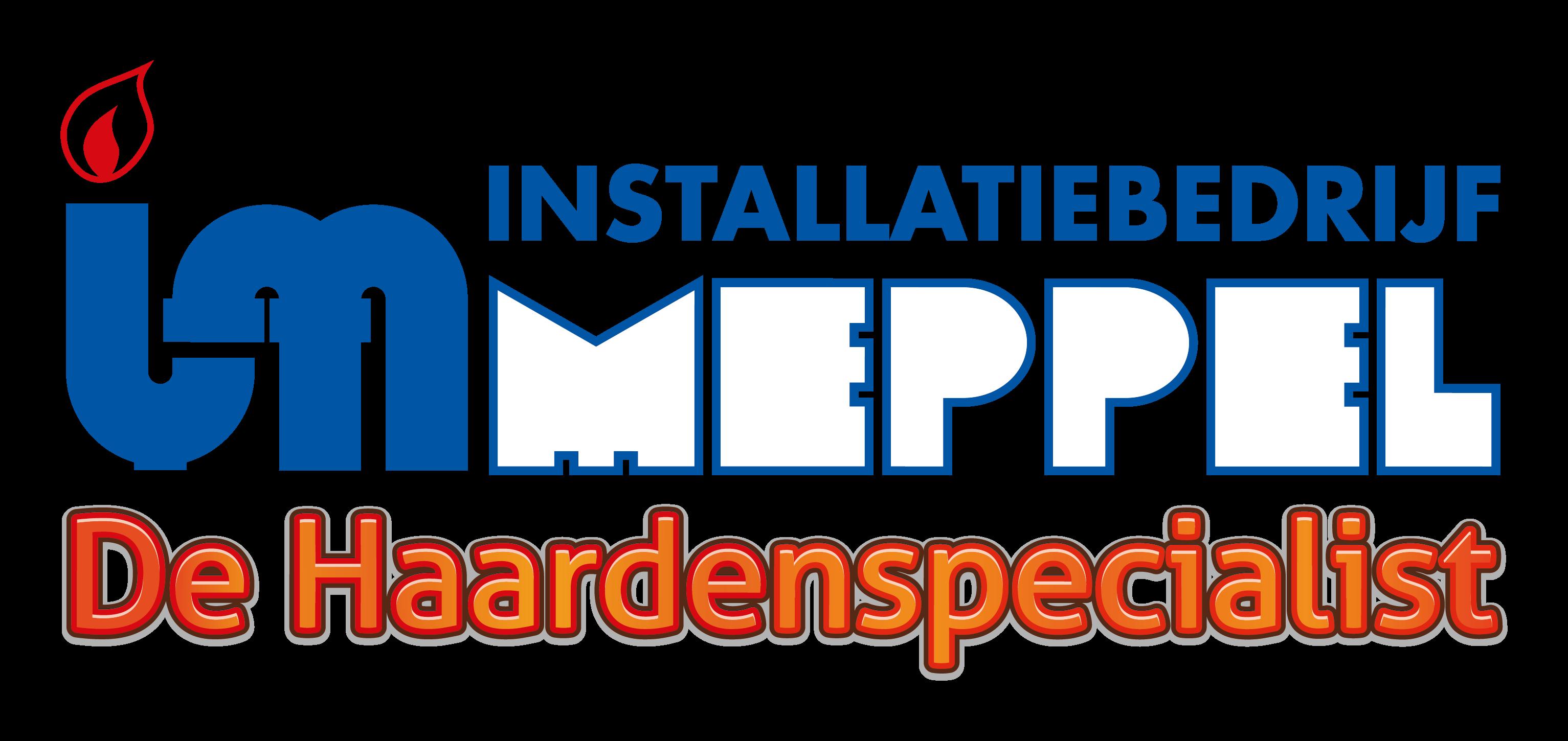 Installatiebedrijf Meppel