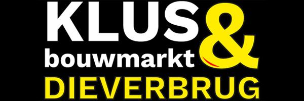 Klus & Bouwmarkt Dieverbrug